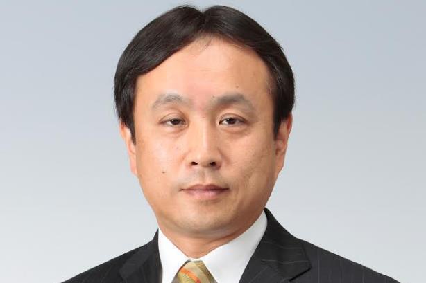 Shigeru Hayakawa