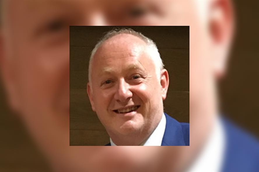 Former newspaper editor Murray Foote has been appointed by the SNP as its head of comms and research at Holyrood