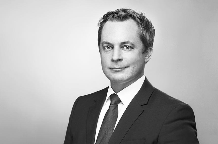 Rud Pedersen Group has recruited Hendrik Hagemann to lead its new Berlin office