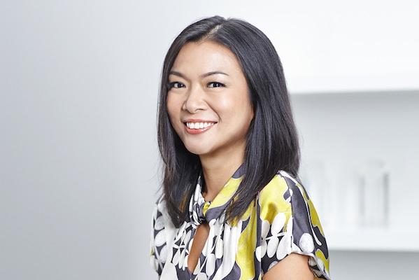Wendy Heng