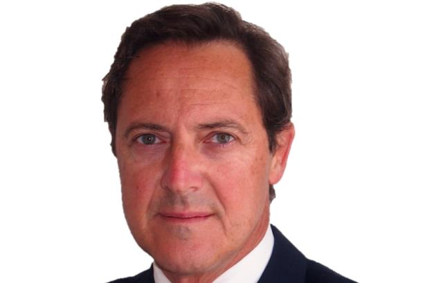 Guillaume Herbette, CEO, MSLGroup