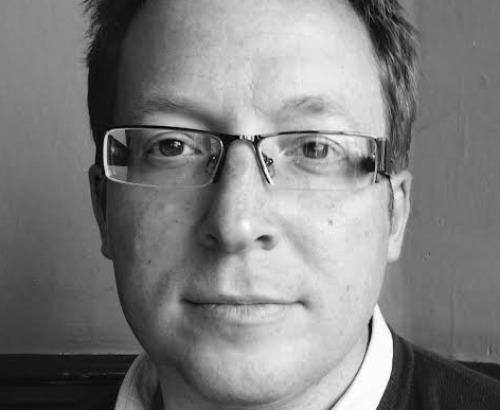 Tim Horton: Ed Miliband's former health adviser