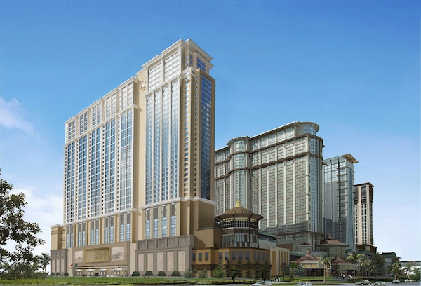 Alchemy seeks to build brand awareness for St. Regis as it expands throughout Greater China