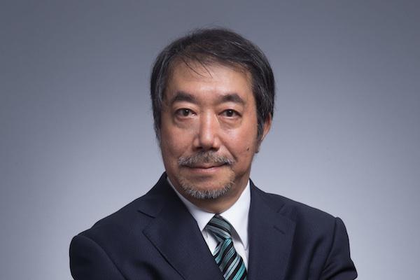 Norihide Imai