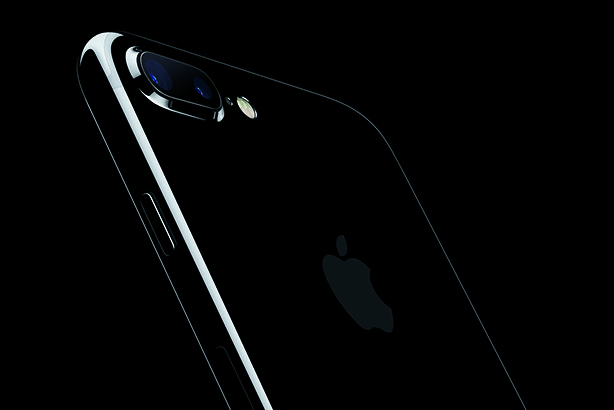 Has Apple changed tack with its PR? asks Heidi Myers