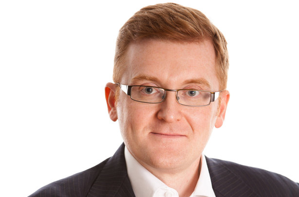 Agencies could learn from the new Government Communications Plan, says James Ralph