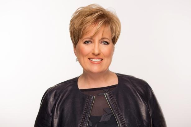 Janise Murphy
