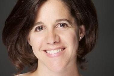 Joelle Kaufman