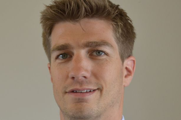 John Higginson: takes his deep and wide media background to Insight Consulting Group