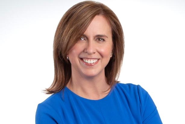 Kate Bullinger