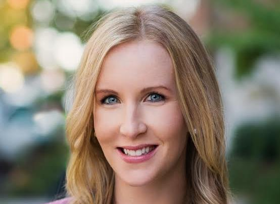 MSLGroup's Gina Kelly