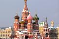 Kremlin: critics say Gazprom is a political tool