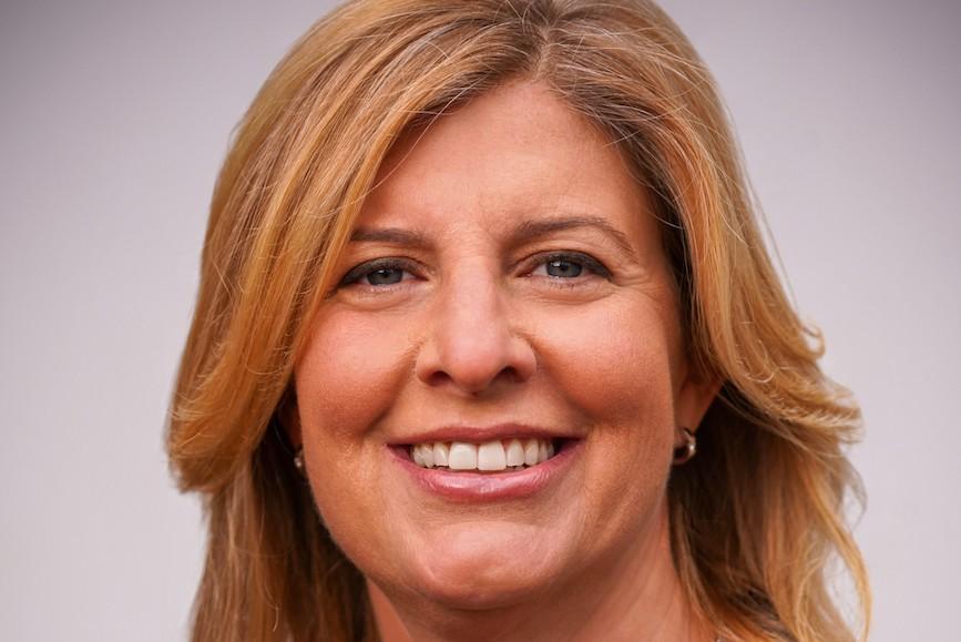 New BCW deputy market leader in DC, Alison Kutler.