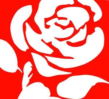 Labour: General election campaign will centre on five key pledges