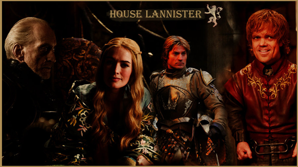 House Lannister will pay its debts to Reyne Communications   (Credit: HBO)