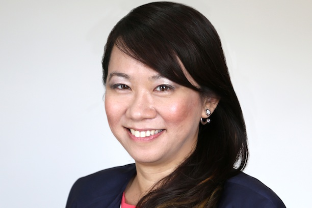 Lim Le-Anne: Public agencies in Singapore face increasing scrutiny and expectations
