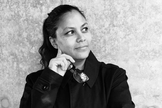 Leila Fataar: Adidas global PR and social director joins Edelman in new role