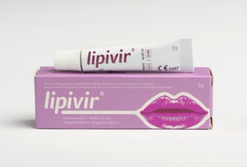 It is understood Lipivir is looking for a UK consumer PR agency