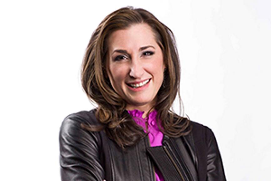 Lisa Fern-Talbot
