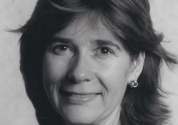 Liz Morley: Maitland vice-chairman to join Bell Pottinger