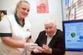 Growing role: pharmacies can now perform diabetes checks