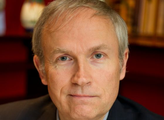 Luke Johnson: Entrepreneur and UK business leader joins Westbourne as chairman