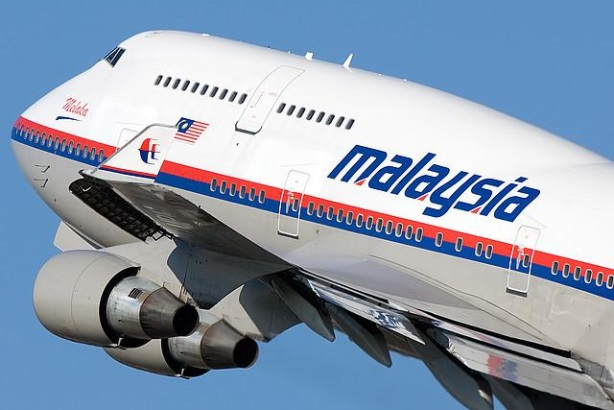 Malaysia Airlines may rebrand after the tragedies of flights MH370 and MH17.