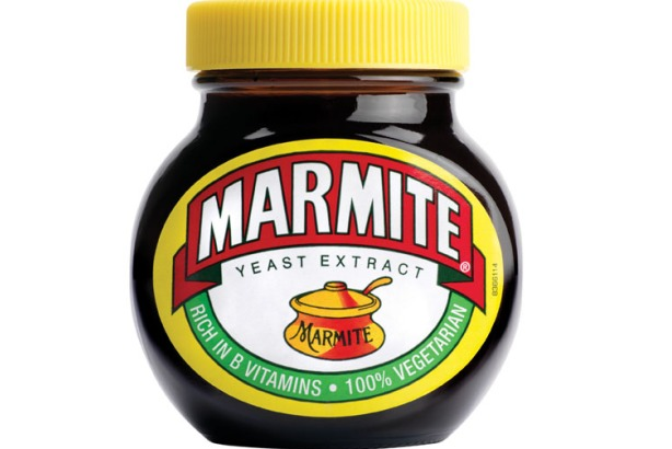 Marmite: W takes Marmite account off Splendid