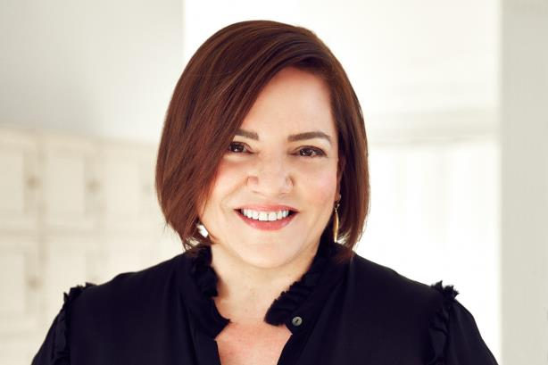 CEO Helena Maus will lead the newly combined Archetype agency.