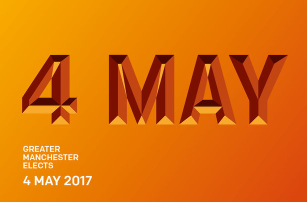 Greater Manchester Combined Authority faces a unique mayoral election next month