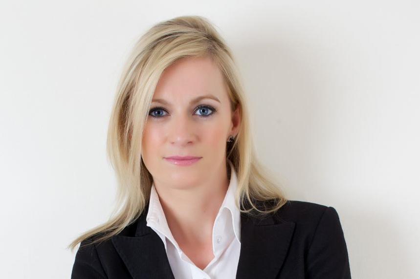 How will social media platforms fare in the absence of Trump? asks Melissa Davis