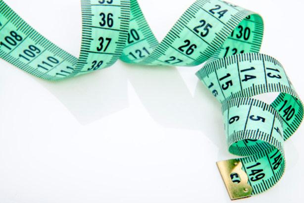 Measurement: The hot topic at AMEC's summit (image credit: Thinkstock)