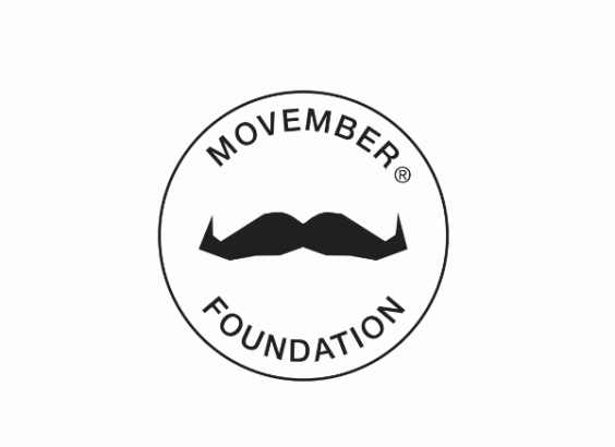 Movember is making moves beyond the moustache