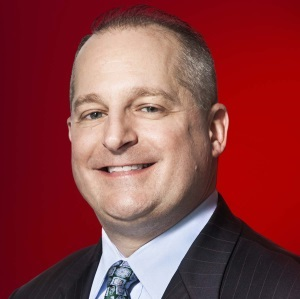 John Mulligan, Target