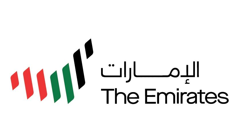 The 7 Lines map logo (Courtesy Ministry of Cabinet Affairs and The Future)