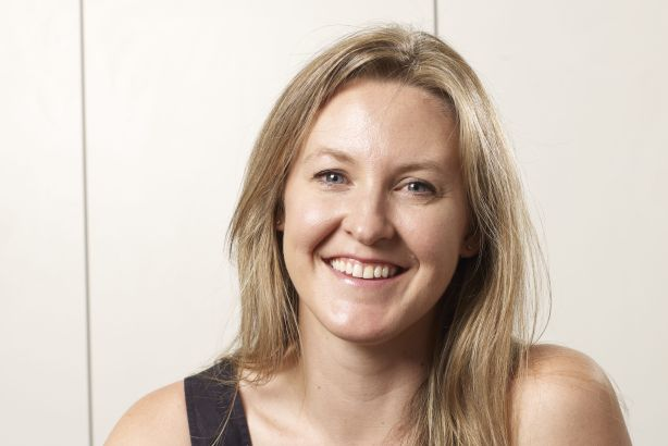 Flexible working should be discussed at the beginning of employment, says Narelle Morrison