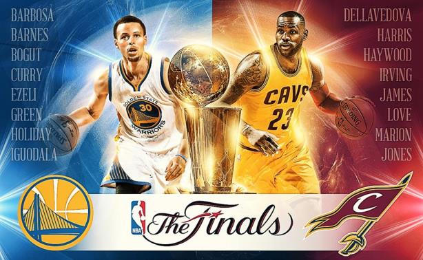 Image via the NBA's Facebook page