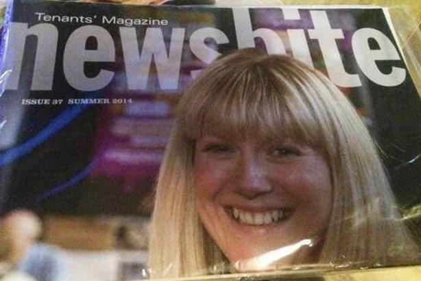 Newsbite: gaining widespread attention