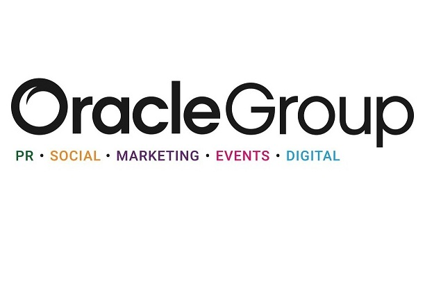 Oracle Group creates new logo after pressure from tech firm Oracle Corporation