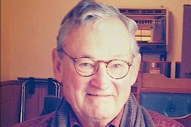 Peter Osgood.
