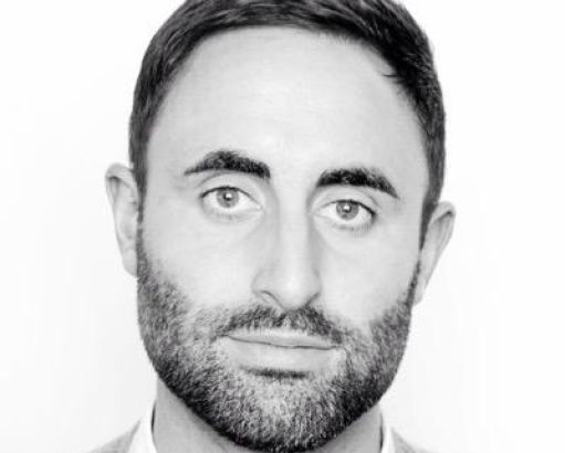 Paddy Hobbs: Cow PR client services director moves to Frank PR