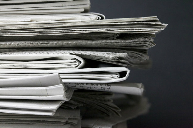 It's a balancing act, says news and PR agency boss (Credit: Jeff Eaton)
