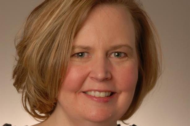 Connie Partoyan