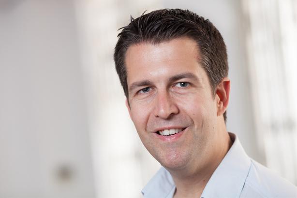 Paul Nolan: Director of CCgroup