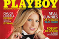 Playboy: search is on for a UK-based PR chief