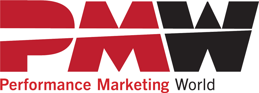 Performance Marketing World: launches today
