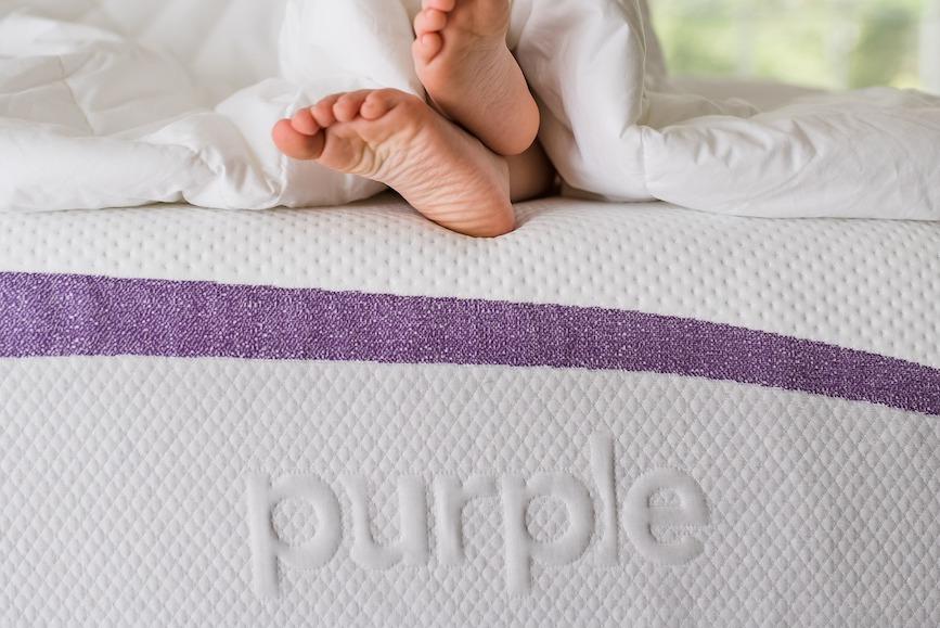 (Image via Purple's Facebook page)