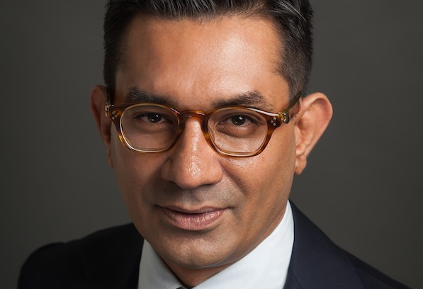 Raj Seth, consultant and founder of Ronin Communications, previously held senior roles at FleishmanHillard and Hill+Knowlton