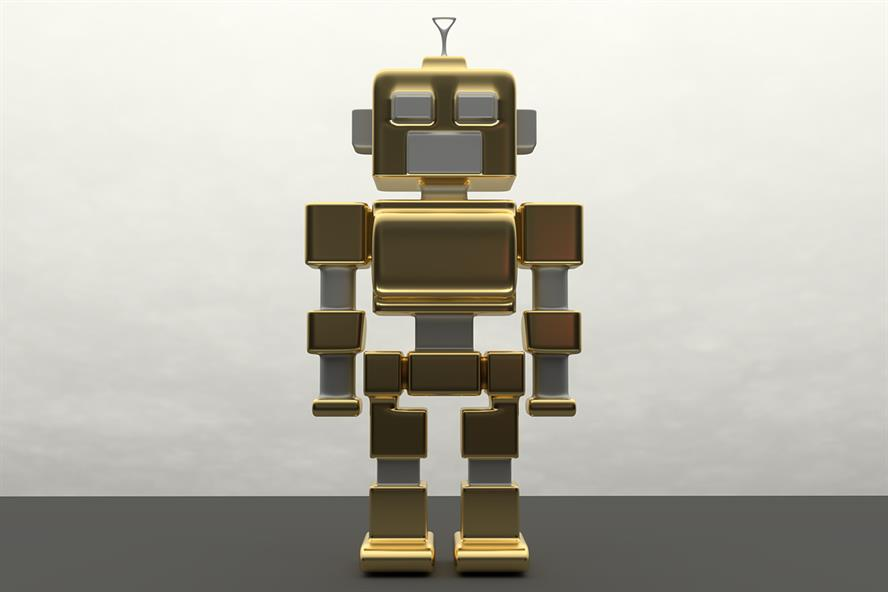 Will automation in PR increase in 2018?