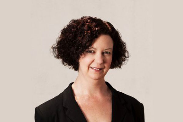 Weber Shandwick has announced Megan Rosier will lead the firm's technology practice across Australia